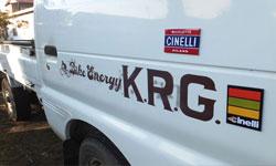 kei-truck-250px