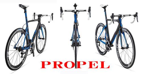 2013_9_4_2014giant-Propel