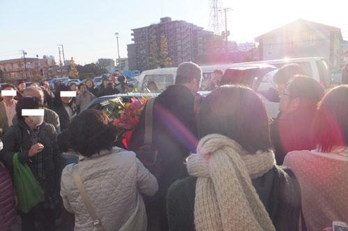 2013_11_25_sennzyo_kameraman