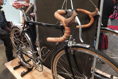 2013_11_7_cyclemode_vintage