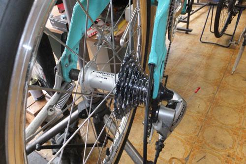 2013_12_17_BD1_rearwheel