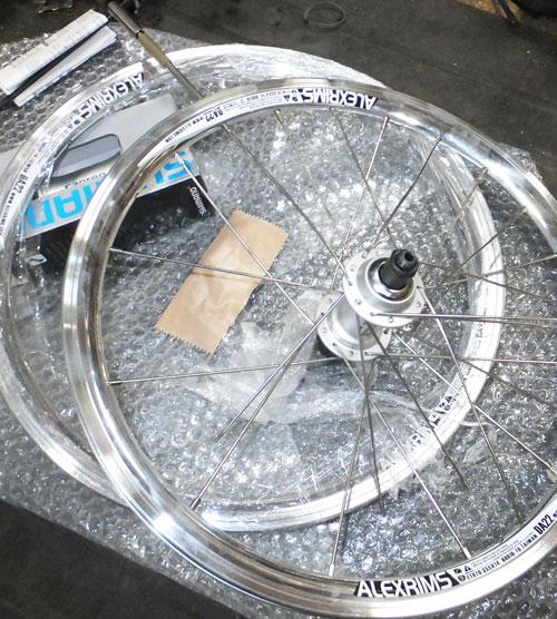 2013_12_2_capreo_wheel