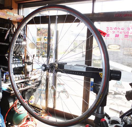 2014_2_3_tacrino_wheel_1