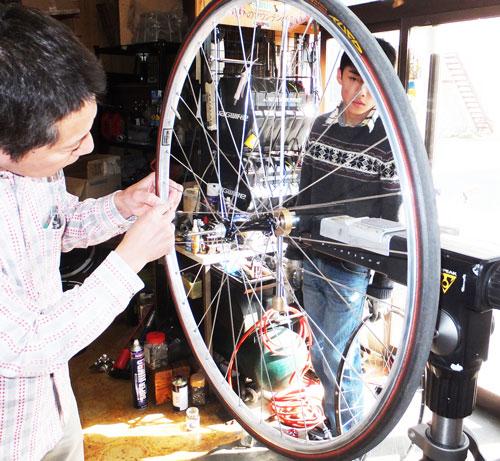 2014_2_3_tacrino_wheel_2