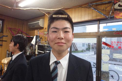 2014_3_19_cinelli_senntaku-1