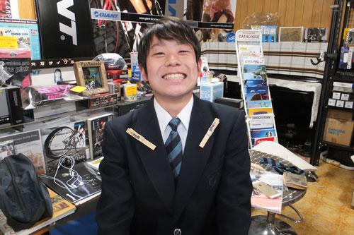 2014_3_19_cinelli_senntaku-4