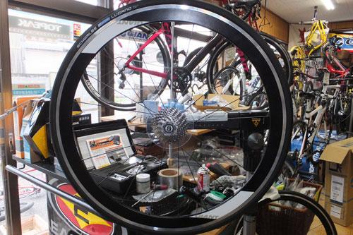 2014_3_28_giant_wheel