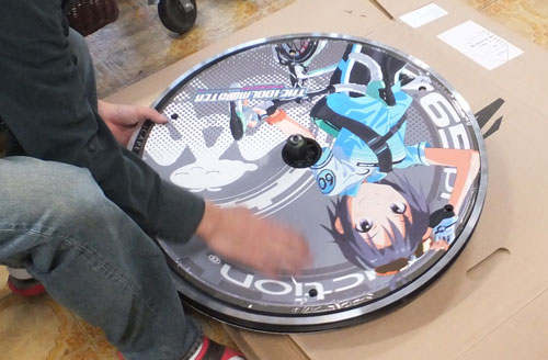 2014_4_16_animewheel-1