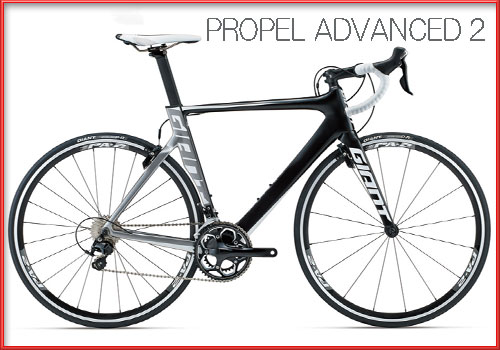 giant-propel-ad-2