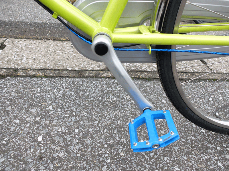 2016_7_15-bb-crank-pedal