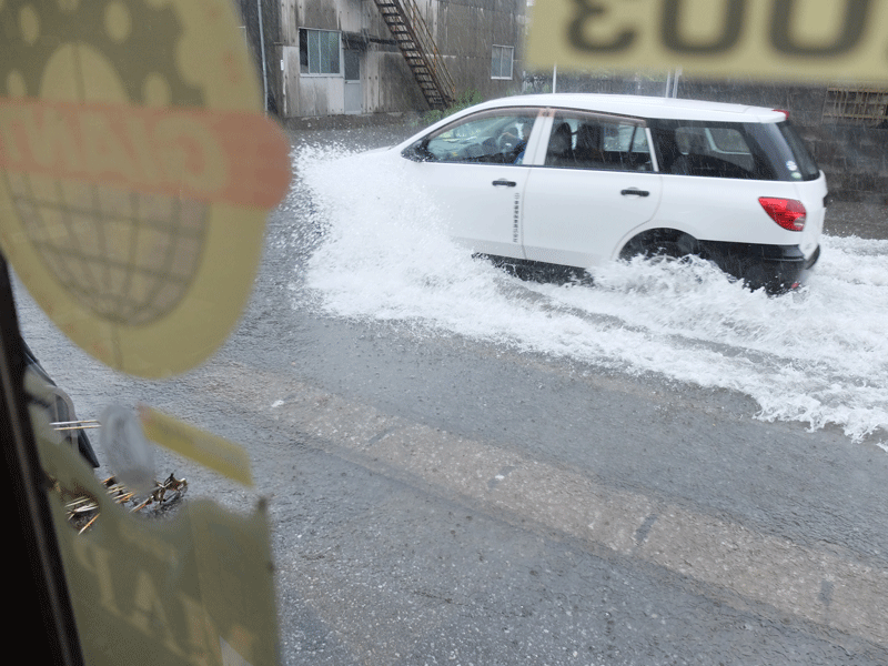 2016_7_15-flood