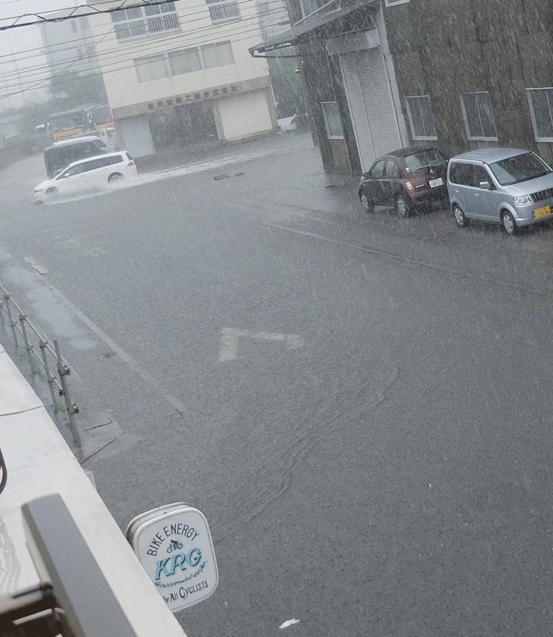 2016_7_15-flood2